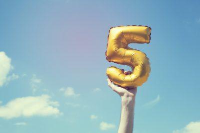 La réforme fiscale en 5 questions