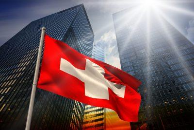 Trucchi fiscali delle imprese – cosa fa la Svizzera per impedirli?
