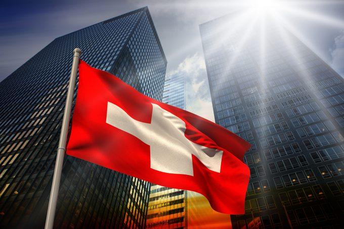 Steuer-Spartricks von Unternehmen – was tut die Schweiz dagegen ...