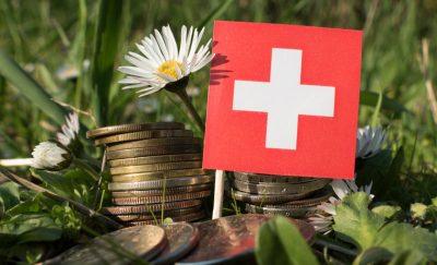 I principali elementi del progetto fiscale 17