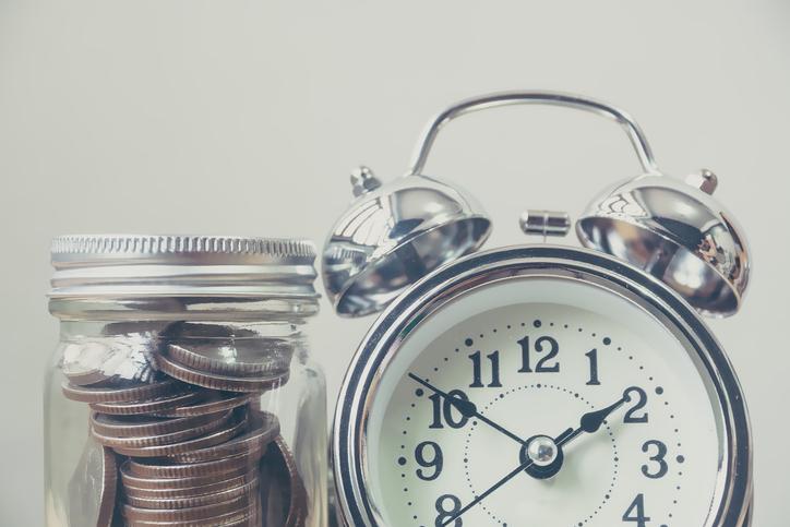 Erfreut Steuervorlage Herunterladen Fotos - Beispiel Anschreiben für ...