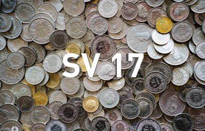 Bundesrat präsentiert Eckwerte der Steuervorlage 17