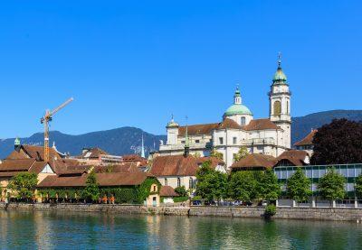 Projet fiscal: les projets cantonaux se heurtent à d'irréductibles opposants
